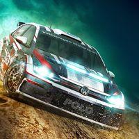 Análisis de Dirt Rally 2.0, el regreso de la experiencia todoterreno más intensa y exigente