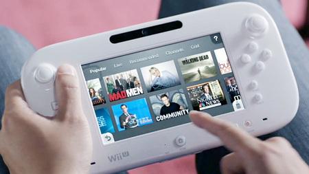 Nintendo TVii, la guía de contenidos bajo demanda de Wii U: Nintendo a la conquista del salón