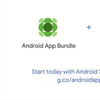 Así es como las aplicaciones de Android comenzarán a ocupar menos espacio en tu dispositivo