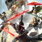 Battleborn, Grand Theft Auto V, Tony Hawk Pro Skater HD y más descuentos para Xbox One y Xbox 360 esta semana en Xbox Live