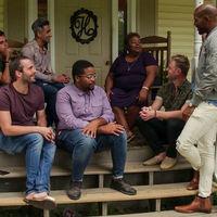 Netflix renueva 'Queer Eye': los Fab Five seguirán cambiando looks en la tercera temporada del reality de moda
