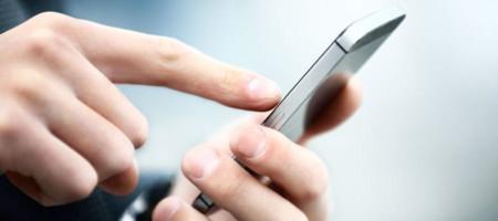 Sector de telecomunicaciones en México atractivo para invertir pese al rezago existente