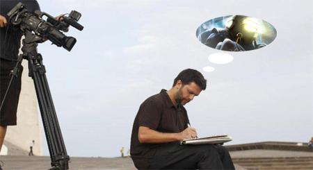'BioShock': Juan Carlos Fresnadillo suena como director de la película
