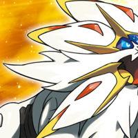 Nuevos Pokémon y un sistema de combate a cuatro jugadores  aparecen en los nuevos tráileres de Sol y Luna [E3 2016]
