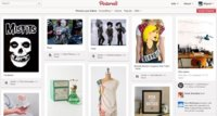 Google, interesada en una posible adquisición de Pinterest