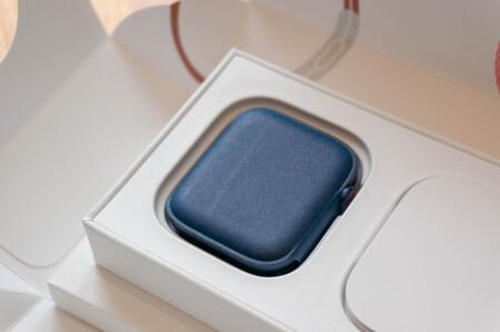Applesfera Apple Watch Series 6