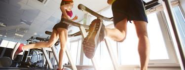 Cómo realizar una vuelta al gimnasio segura en época de coronavirus: estas son las precauciones que tienes que tomar