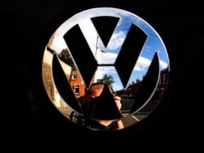 ¿Qué ha pasado y qué va a pasar con los escándalos de emisiones de los coches?