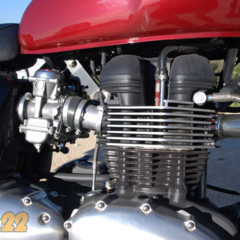 Foto 1 de 28 de la galería prueba-triumph-bonneville en Motorpasion Moto