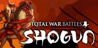 SEGA lanza Total War Battles: Shogun para Android