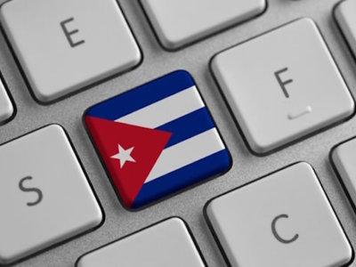 En un hecho histórico, Obama confirma que Google será la encargada de llevar internet a Cuba