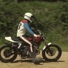 Foto 13 de 13 de la galería bmw-r-100-rs-fuel-motorcycles-tracker en Motorpasion Moto