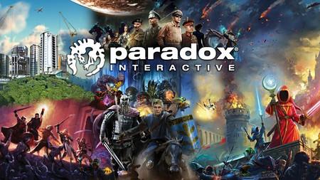 John y Brenda Romero unen sus fuerzas con Paradox para crear un nuevo juego de estrategia