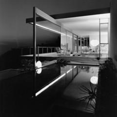 Foto 13 de 14 de la galería arquitectura-por-julius-shulman en Decoesfera