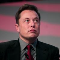 La Comisión de Bolsa y Valores de Estados Unidos acusa de fraude a Elon Musk