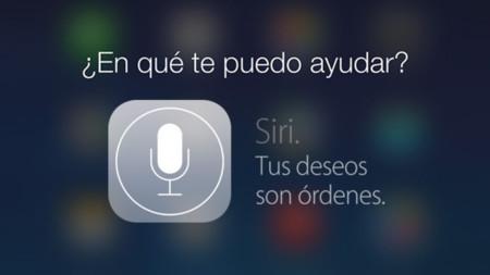 Apple está buscando profesionales en temas de Inteligencia artificial, ¿una Siri mejor llegará?