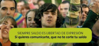 """Movistar agrupa sus servicios para tarjetas sin saldo en """"Siempre Saldo"""""""