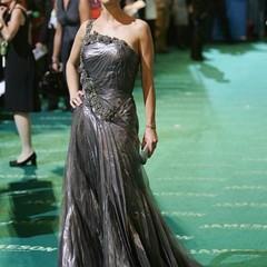 Foto 20 de 20 de la galería premio-goya-2008 en Poprosa