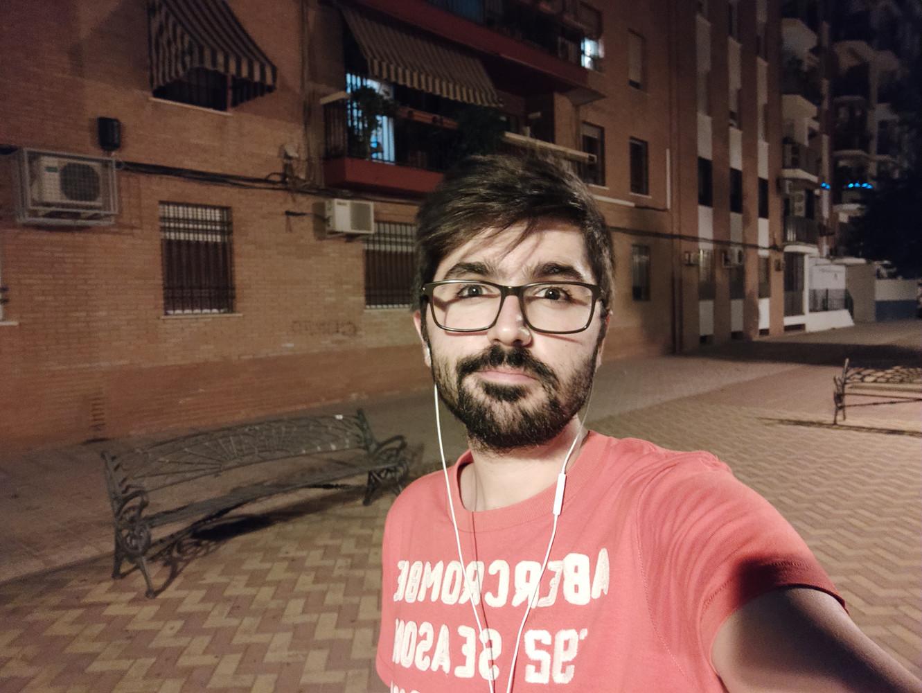 Foto de Fotos tomadas con el Xiaomi Mi 9 Lite (47/57)