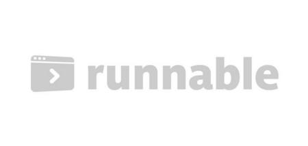 Runnable un repositorio de código que pretende convertirse en el YouTube de los programadores
