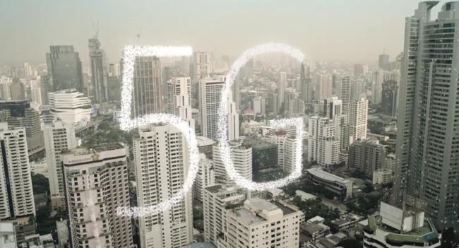 La nueva Nokia se centra en las redes 5G con AirScale, no hay prisa con los teléfonos