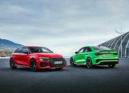 Audi Rs 3 2022 34