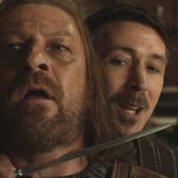 """HBO quiere que vivas Poniente sin """"perder la cabeza"""" y convertirá las localizaciones de 'Juego de Tronos' en atracciones turísticas"""