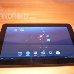 Foto 17 de 23 de la galería bq-edison-3g en Xataka Android