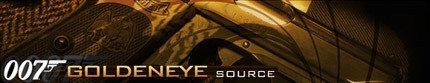 Goldeneye Source disponible para descarga