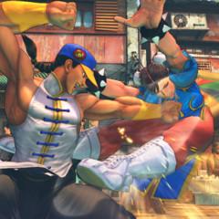 Foto 14 de 16 de la galería super-street-fighter-iv-arcade-edition-abril-2011 en Vida Extra