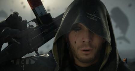 Los ocho juegos más esperados de PS4 en noviembre de 2019. Y otros 20 títulos a tener en cuenta en PlayStation