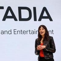 Google está construyendo estudios first party para que Stadia tenga juegos exclusivos cada año