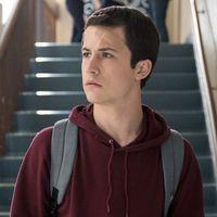 Netflix quiere potenciar la relevancia social de 'Por Trece Razones' con cambios en la temporada 2