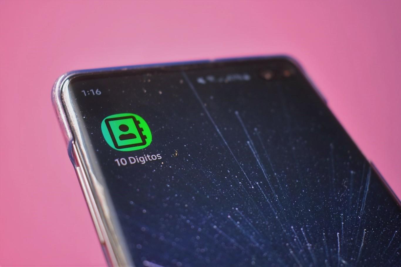Cómo cambiar todos los contactos a la nueva marcación de diez dígitos en Android y iOS en México