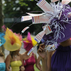 Foto 20 de 20 de la galería ascot-2008-imagenes-de-sombreros-tocados-y-pamelas en Trendencias