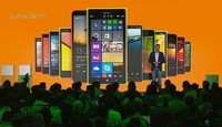 La actualización  Lumia Denim de Windows Phone 8.1 empieza su despliegue oficial en México