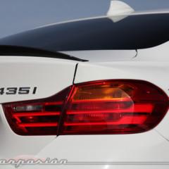 Foto 12 de 26 de la galería bmw-435i-coupe-accesorios-m-performance en Motorpasión
