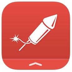 Launcher Icono