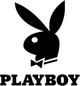 Playboylogo 279x300 1