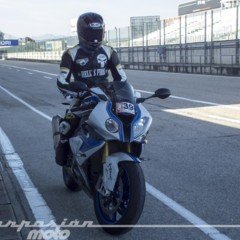 Foto 8 de 52 de la galería bmw-hp4 en Motorpasion Moto