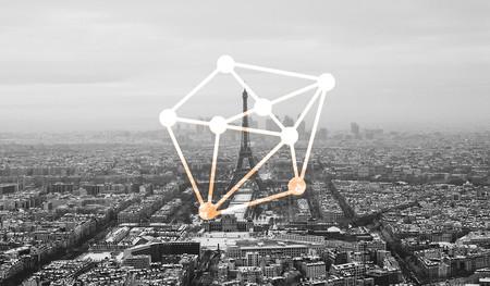 Qué hace que París parezca París: un algoritmo tiene la respuesta