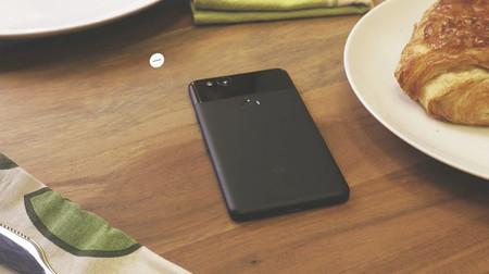 Cómo tener el modo 'Girar para silenciar' del Pixel 3 en cualquier Android