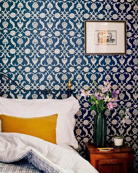 Zara Home nos ha enamorado con su nueva colección de invierno de estilo victoriano y toques vintage