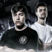 Gravesen y Kolderiu ya tienen equipo de FIFA: nace DUX Gaming