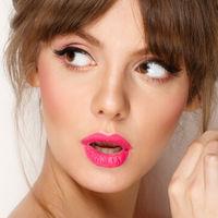 Consigue hasta un 15% de descuento por la compra de 2 productos en Look Fantastic