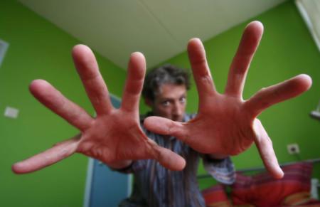 Cuando cuente hasta tres, ¿Qué sabemos y qué no sabemos sobre la hipnosis?