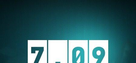 La Actualización 7.09 premia a los jugadores de apoyo en Dota 2