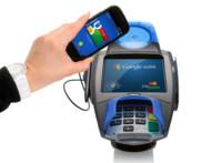 Google jubila Checkout para centrarse en Wallet