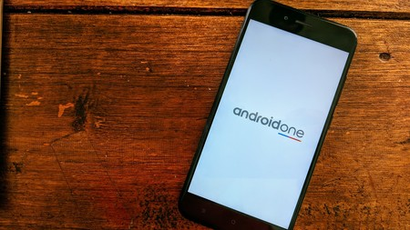 Xiaomi Mi A1 Android Pie Mexico