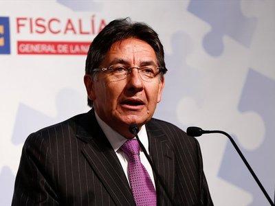 La Fiscalía de Colombia quiere tener acceso a los mensajes de WhatsApp y Telegram